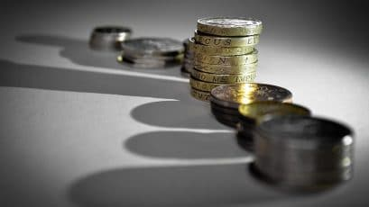 How to claim your State Pension in 2016