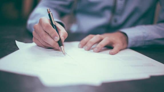 How to face an offer of voluntary redundancy