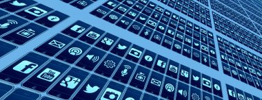 Social Media: Do's and Don'ts for Jobseekers