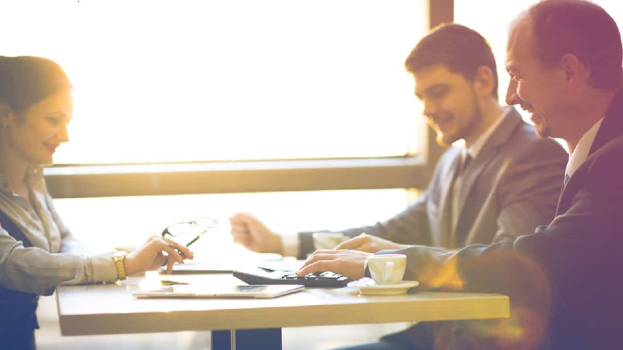 Important questions you should ask during an interview