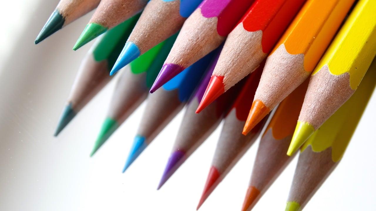 Precious Tips for Writing an Effective CV