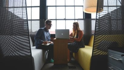 Ways to Delight Your Coworkers And Become The Spirit of the Company