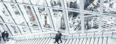 "Workforce Futures Millennials will be the first generation of ""flexapreneurs"""