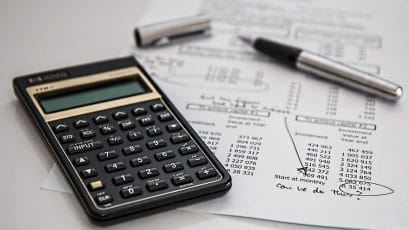 3 Common Accountancy Interview Questions