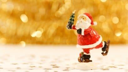How to Guarantee you Get a Job This Christmas