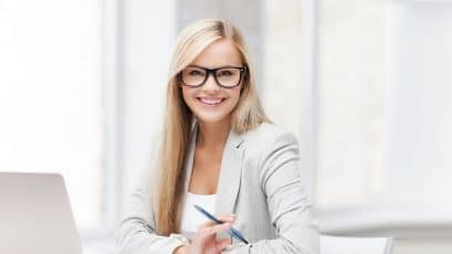 Gender employment gap Women in Digital