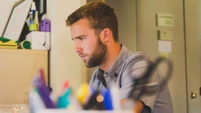 How To Obtain A Career Development Loan