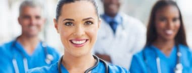 Nursing Interview: What to Expect?