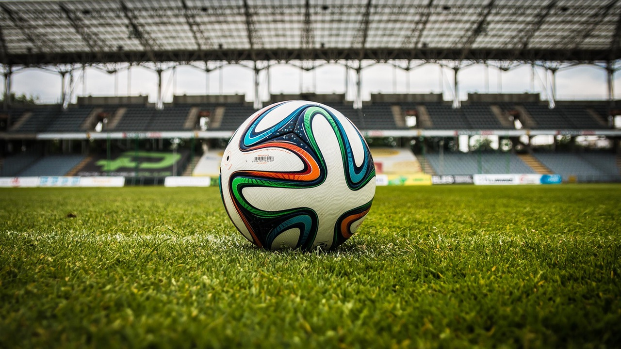 3 Jobs For People Who Love Football Jobrapido Blog