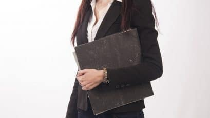 The Importance Of Impressing Your HR Manager