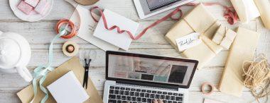 5 Reasons to Freelance