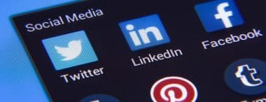 How to be successful on LinkedIn: 5 golden rules