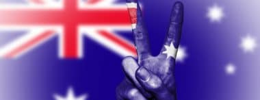 Working in Australia: How the Visa System Works