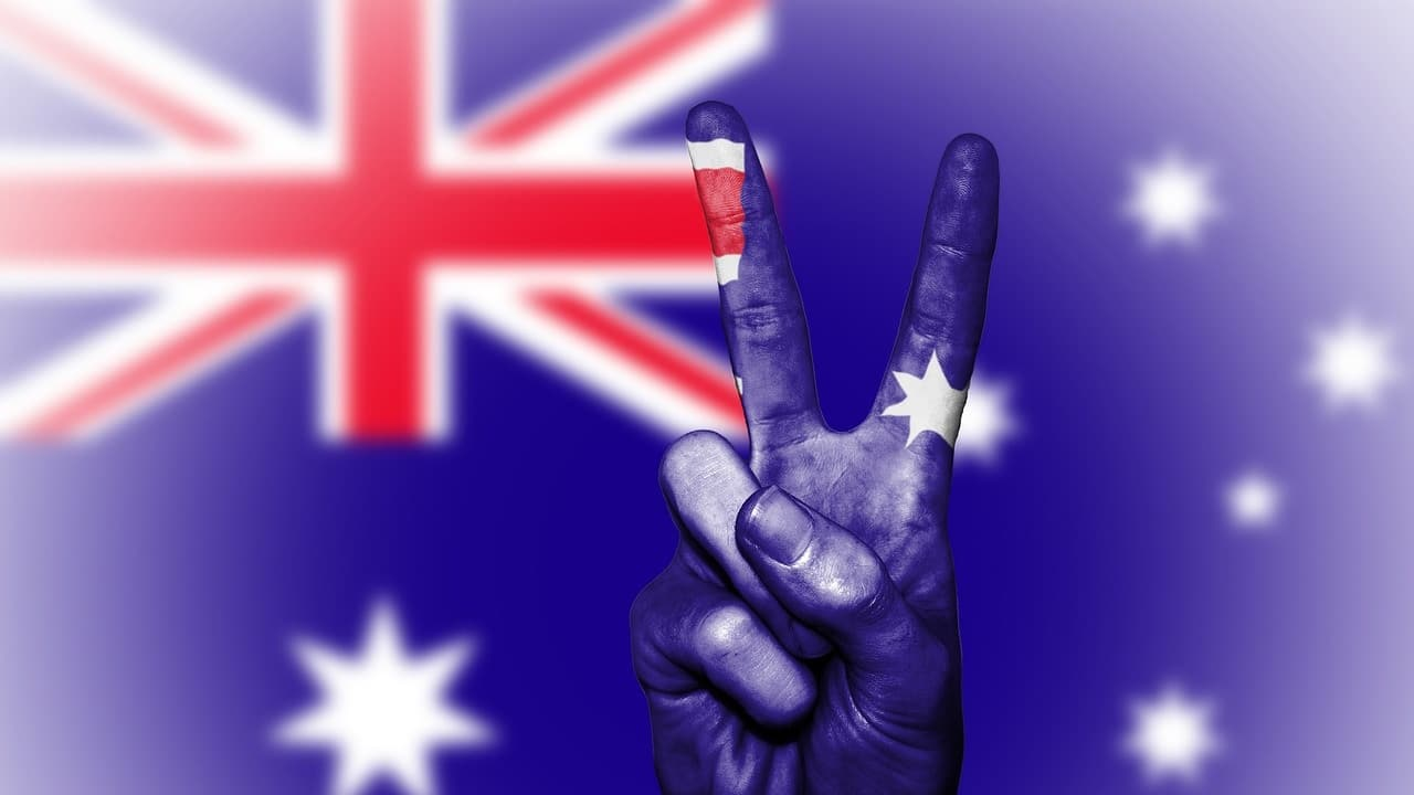 Working in Australia how the visa system operate