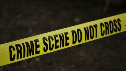 How to Become a Criminologist