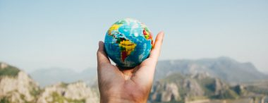 How to Find Your Dream Job Abroad