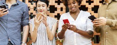 How To Get Online Jobs