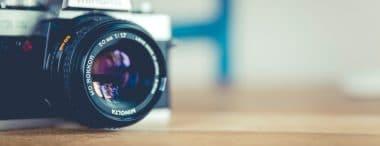 Video CV: Is it still popular?