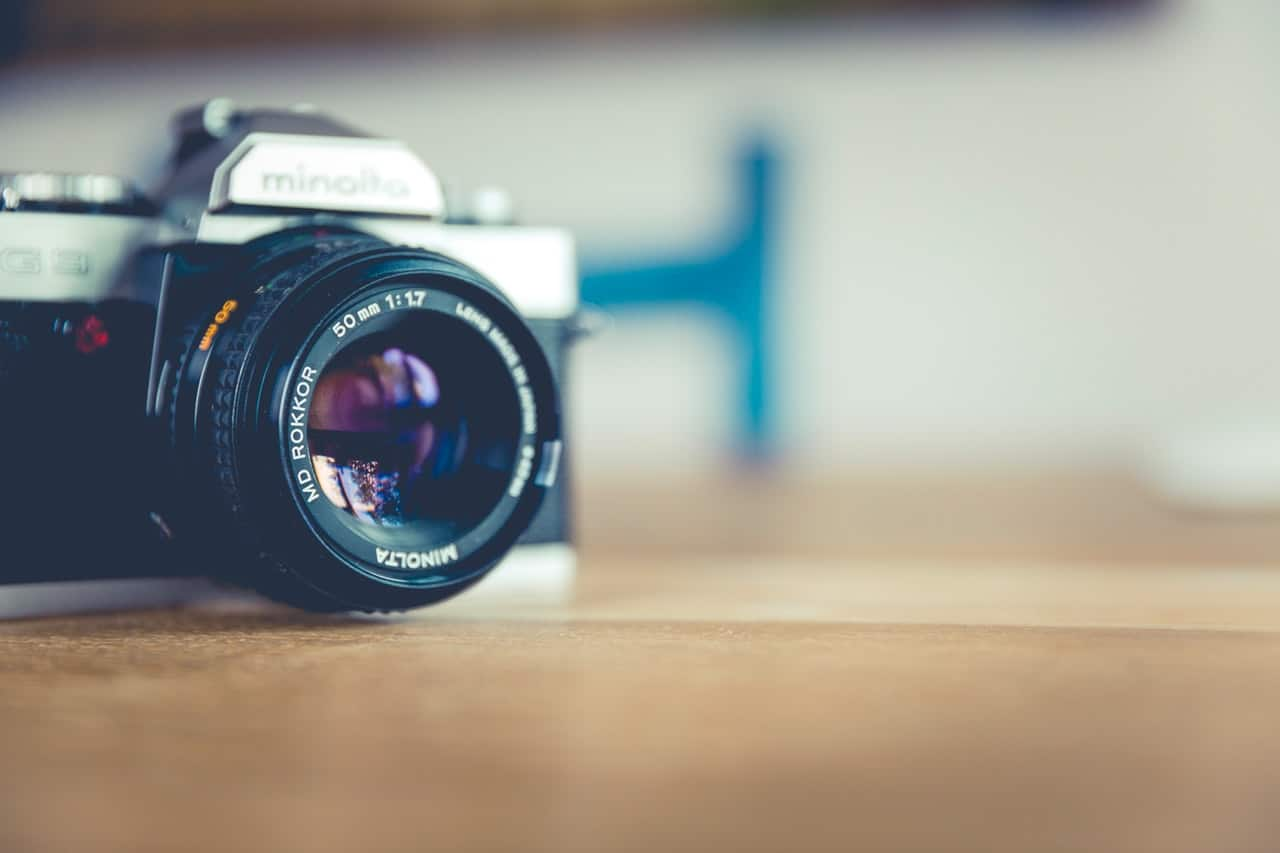 Three best practices to keep in mind in creating a video CV