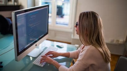 The digital skills you will need in 2019