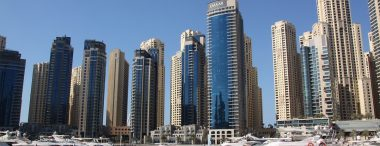 Want to work in Dubai: everything you need to know