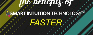 Smart Intuition Technology™: a faster solution for finding a job