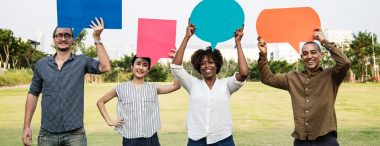 Developing a feedback culture in your company: advice for Managers and HR Professionals