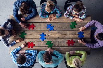 Gamification is a great tool to revive HR processes: incorporating game elements can significantly improve recruiting processes, benefits administration, learning & development, and employee engagement.
