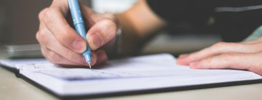 Even if offices are becoming paperless environments, ink is still a crucial part of our lives