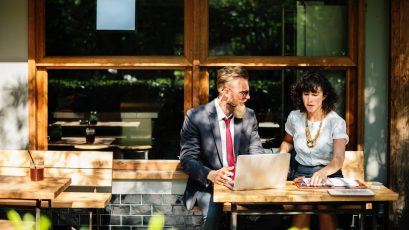 Asking for and internal transfer can be tricky, but if managed and planned well in advance it will guarantee a successful career move.