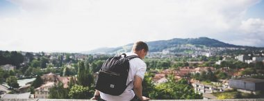 What skills and passions should a Digital Nomad master?