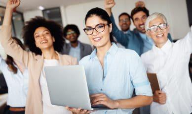 Employee Career Development